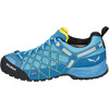 Salewa Wildfire S GTX Approach Shoes Men reef/mimosa